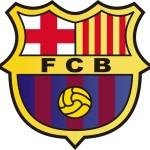 Barcelona – AS Roma tickets