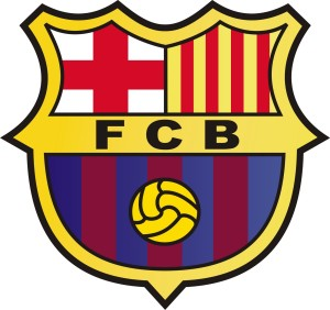 Barcelona tickets