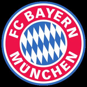Bayern munchen tickets
