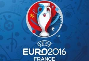 EK 2016 kaarten