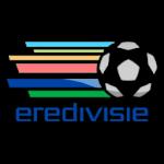 Eredivisie kaarten kopen voor de eerste speelronde
