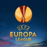 Europa League groepen bekend