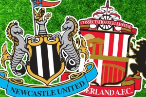 Newcastle Sunderland tickets