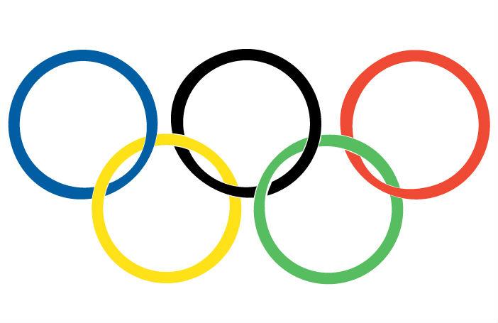 Olympische spelen rio tickets