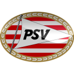 Last minute PSV tickets