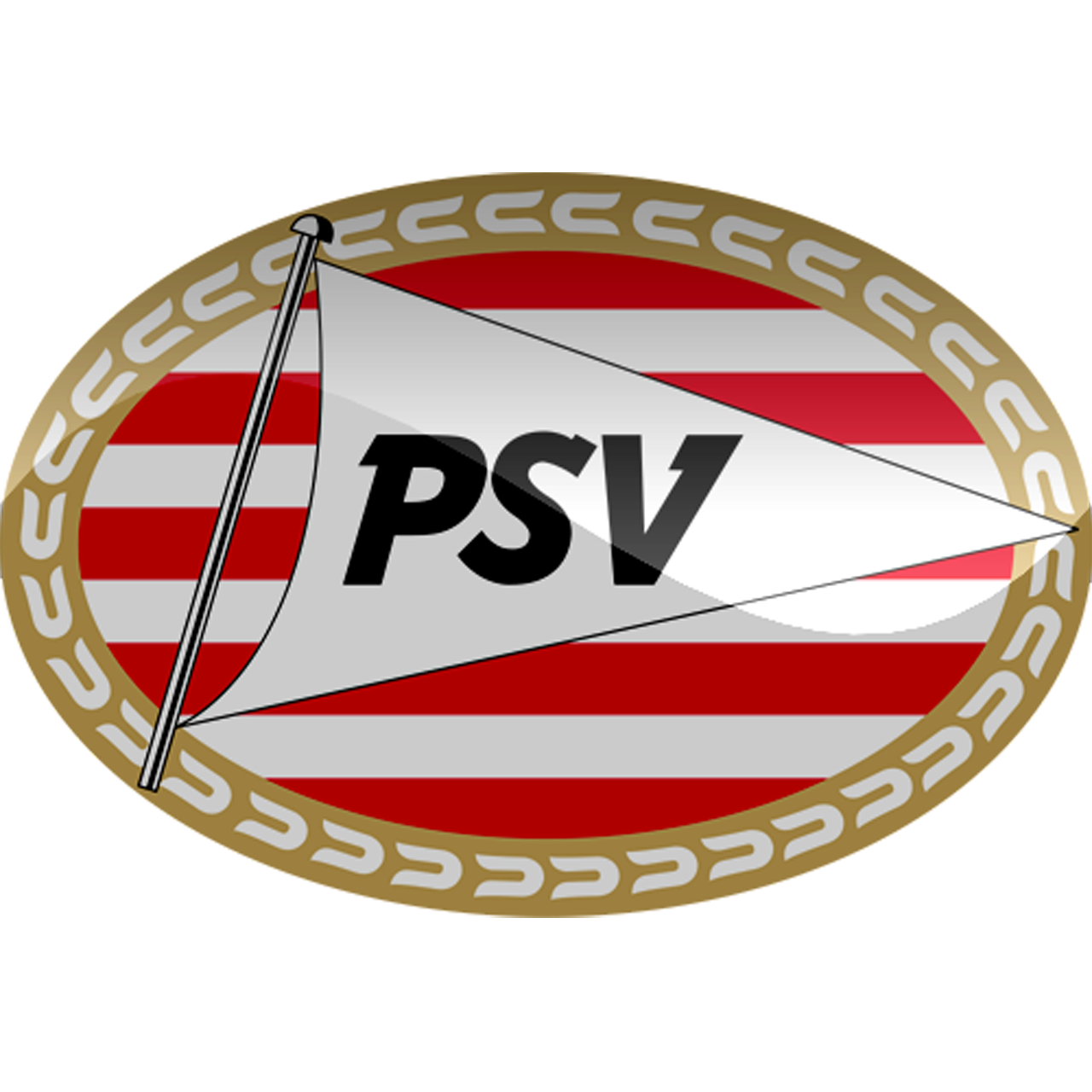 Eredivisie Spelers Premier League