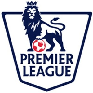 Premier league tickets