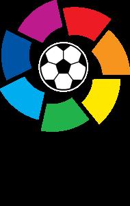 Primera division tickets