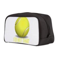 Wimbledon tennisreis