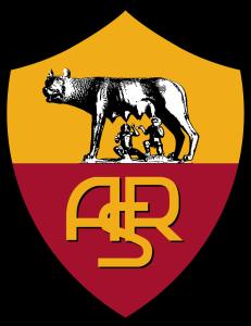 AS_Roma logo