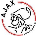 Ajax tickets kopen