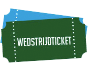 Eredivisie tickets