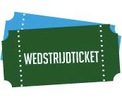 Feyenoord tickets