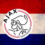 Ajax – Jablonec kaarten kopen!