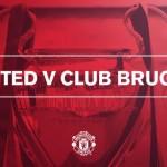 Voorbeschouwing Champions league play-offs