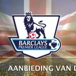 Voetbalreizen Engeland – Arsenal tickets, verblijf en vlucht