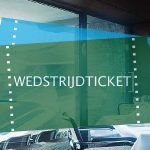 Borussia Dortmund tickets: topvoetbal binnen bereik
