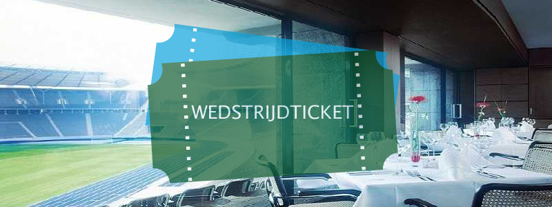 tickets voor bedrijven