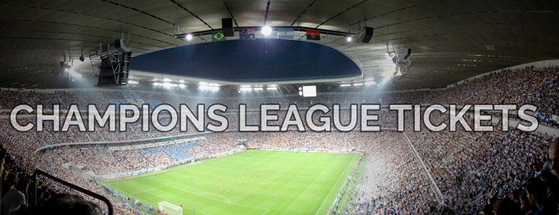 champions-league-kaarten