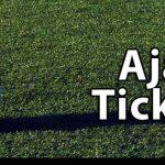 Finale Europa League tickets
