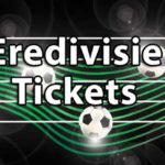Ajax tickets kopen via wedstrijdticket.nl