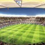 Europa League: zestiende finales met AZ en Ajax